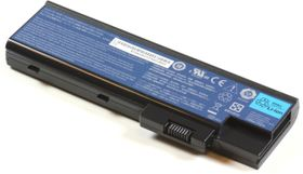 Acer BATTERY.Li-ION.4000mAH.6C (BT.00604.007)