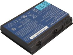 Acer BATTERY.LI&.6C.2.0AH.SON (BT.00604.015)