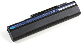 Acer BATTERY.LI-ION.6C.5K2mAH.BLK (BT.00607.055)