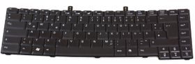 Acer Keyboard DE (KB.INT00.025)