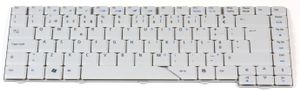 ACER Keyboard (PORTUGUESE) (KB.INT00.048)