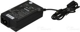 Acer Adaptor AL1951 4.16A Black (25.L41VB.001)
