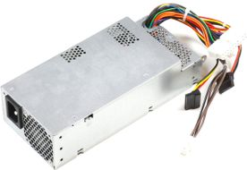 Acer Power Supply 220W.PFC.LF (PY.2200B.002)