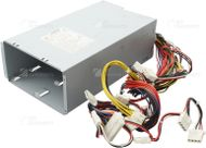 ACER CAGE.POWER SUPPLY.REDUNDANT (PY.6500C.001-C1)