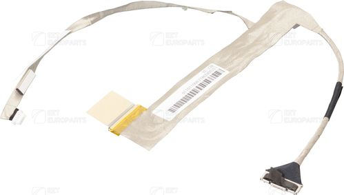 Acer Cable LCD W/CCD (50.EDM07.005)