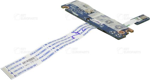 Acer POWER BOARD ROHS (55.PSV02.006)