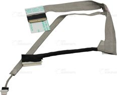 Acer Cable LED, LCD w/CCD (50.PM901.001)