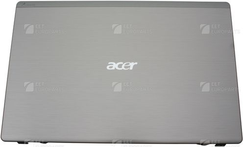 Acer COVER.LCD.W/ MIC.ANT*2.WO/ 3G (60.PYG07.002)