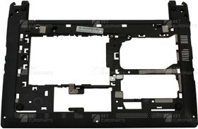 Acer COVER.LOWER (60.SDE02.002)