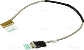 Acer CABLE.LED.LCD (50.TTD0N.016)