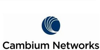 CAMBIUM NETWORKS Hoisting Grip for CNT-400 cable (07009304001)