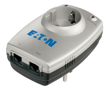 EATON MGE Protection Box 1 Tel@ DIN (66 709)