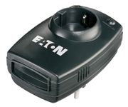 EATON Protection Box 1 DIN (66708)
