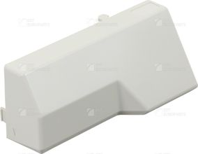 EPSON Cover, Mechanism (1042051)