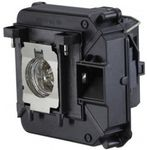 EPSON ELPLP68 projector lamp for e.g. EH-TW5900/ 6000/ W