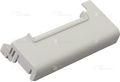 EPSON Cutter Cover AA