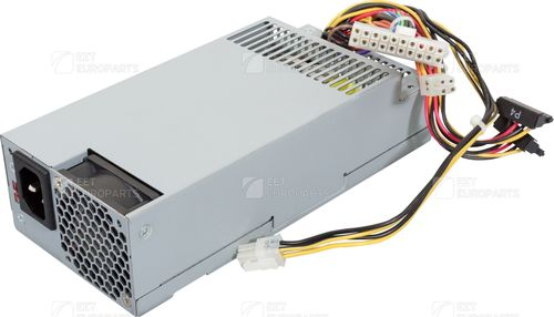 ACER Power Supply 220W PFC (PY.2200B.010)