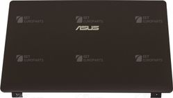 ASUS LCD Cover Assembly (13GN3X4AP020-1)