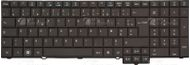ACER Keyboard (FRENCH) (KB.I170A.333)