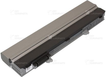 DELL Battery 6-Cell 11.1V 60Wh (P8F45)