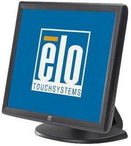 ELO 19-inch LCD, AccuTouch (E607608)