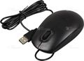 DELL Mouse USB