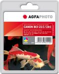 AGFAPHOTO Ink Color (APCBCI24CD)
