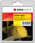 AGFAPHOTO Ink Yellow (APET080YD)