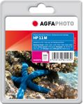 AGFAPHOTO Ink Magenta (APHP11M)