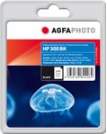 AGFAPHOTO Ink Black (APHP300B)
