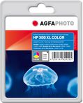 AGFAPHOTO Ink Color (APHP300XLC)