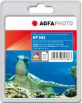 AGFAPHOTO Ink Color (APHP342C)