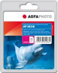 AGFAPHOTO Ink Magenta (APHP363MD)