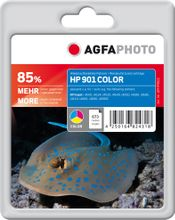 AGFAPHOTO Ink Color (APHP901C)