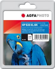 AGFAPHOTO Ink Black (APHP920BXL)
