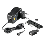 MICROCONNECT AC/DC power supply unit