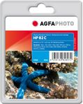 AGFAPHOTO Ink Cyan (APHP82C)