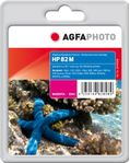 AGFAPHOTO Ink Magenta (APHP82M)