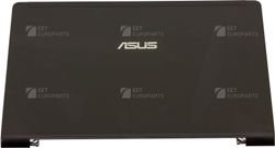 ASUS LCD Cover (13GNWU2AM011-1)