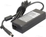 HP AC Adapter 90W SPECIALBID