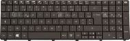 ACER Keyboard (FRENCH) (NK.I1713.017)