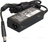 DELL AC Adapter 65W (RGFH0)