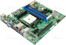 Acer Mainboard (MB.SJF01.001)