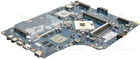 Acer Mainboard (MB.BYQ02.001)