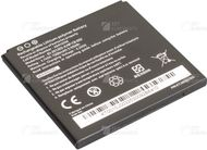ACER Battery 3Pin 1500mAh (KT.0010J.003)