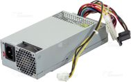 ACER POWER SUPPLY.220W.PFC.LF (PY.2200F.005)