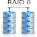 ERNITEC RAID 0 SETTINGS SPECIAL OR
