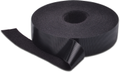 MICROCONNECT Velcro Tape, 20mm width