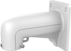 HIK VISION White, speed dome wall mount