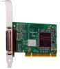BRAINBOXES INTASHIELD PCI LPT